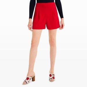Special style Cecilia Short for Club Monaco